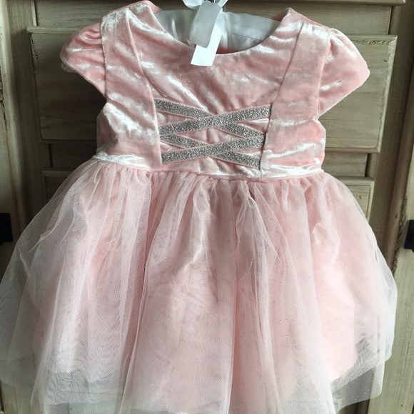 Children's Place Other - Dress